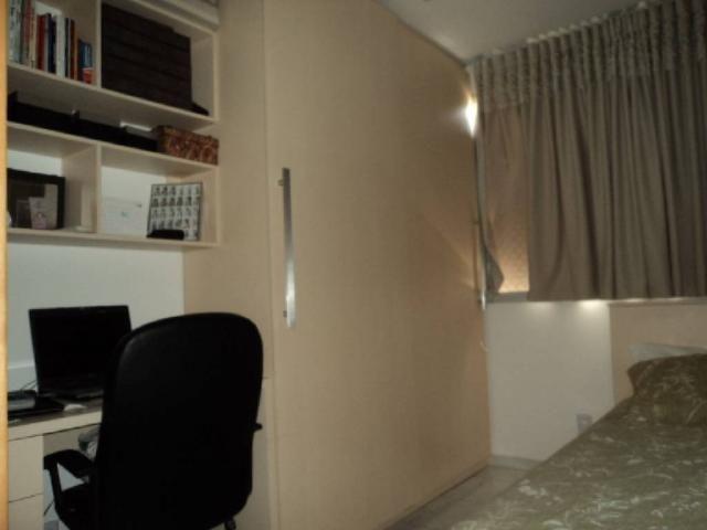 Apartamento à venda com 3 dormitórios em Jardim mariana, Cuiaba cod:14572 - Foto 12