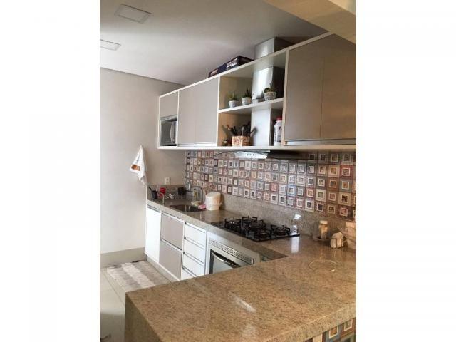 Apartamento à venda com 3 dormitórios em Jardim das americas, Cuiaba cod:22050 - Foto 17