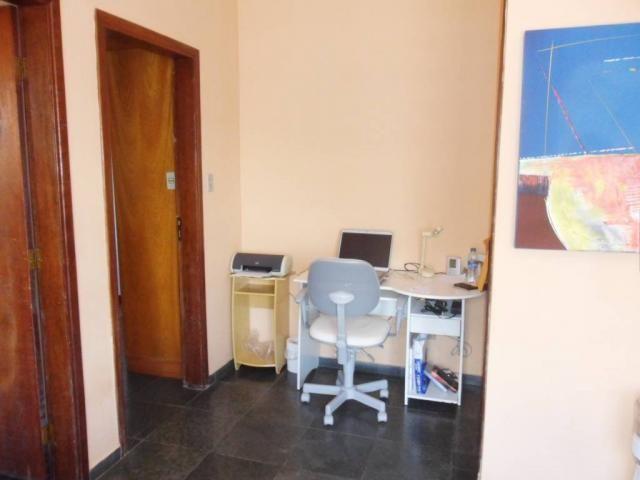Casa à venda com 5 dormitórios em Bosque da saude, Cuiaba cod:13674 - Foto 9