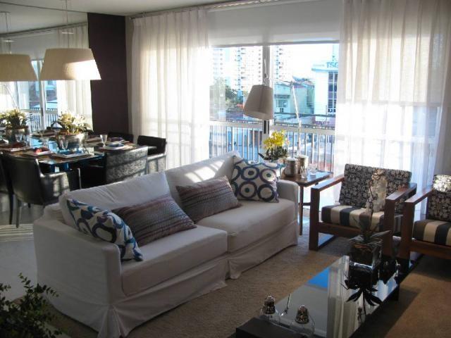 Apartamento à venda com 3 dormitórios em Bandeirantes, Cuiaba cod:21526 - Foto 14