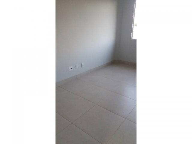 Apartamento à venda com 2 dormitórios em Goiabeiras, Cuiaba cod:20432 - Foto 13