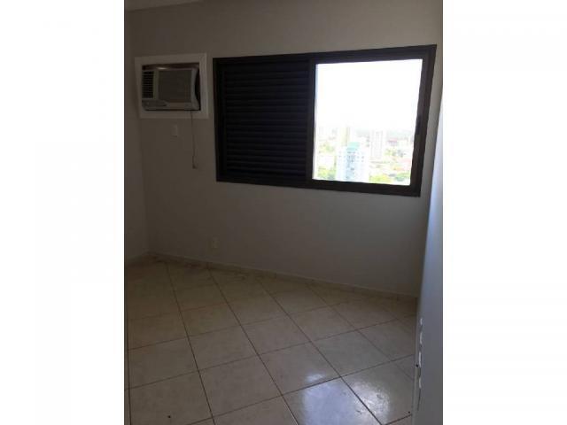 Apartamento à venda com 3 dormitórios em Bosque da saude, Cuiaba cod:21157 - Foto 7