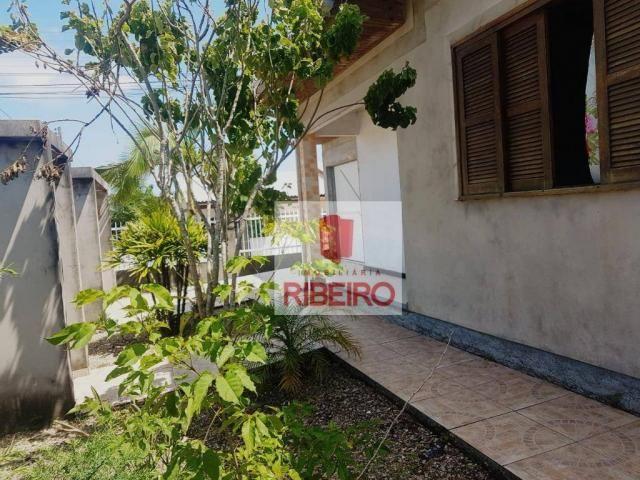 Casa com 3 dormitórios à venda, 100 m² por R$ 250.000 - Jardim Das Avenidas - Araranguá/SC - Foto 7