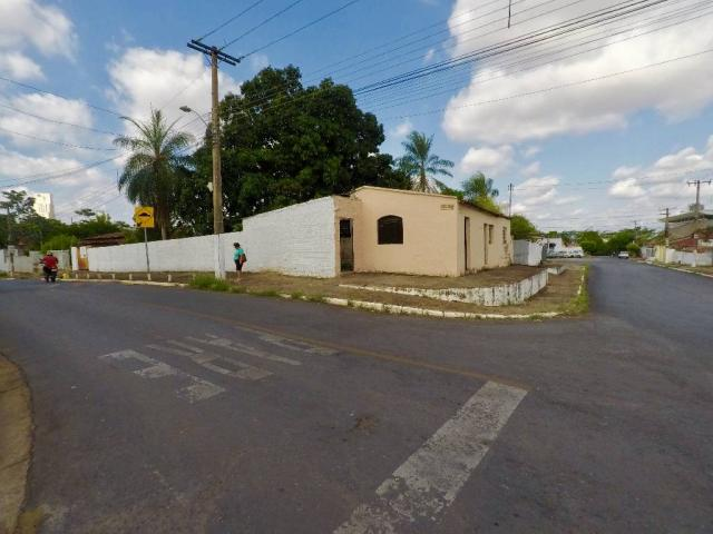 Loteamento/condomínio à venda em Jardim primavera, Cuiaba cod:10087 - Foto 7