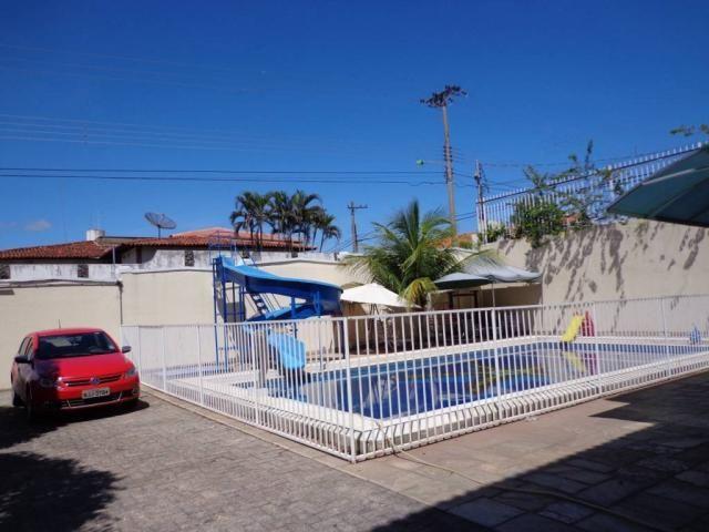 Casa para alugar com 4 dormitórios em Santa rosa, Cuiaba cod:15958 - Foto 7