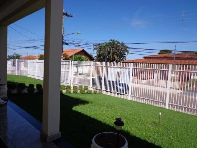 Casa para alugar com 4 dormitórios em Santa rosa, Cuiaba cod:15958 - Foto 16
