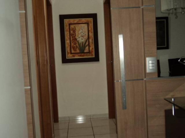 Apartamento à venda com 3 dormitórios em Jardim mariana, Cuiaba cod:14572 - Foto 9