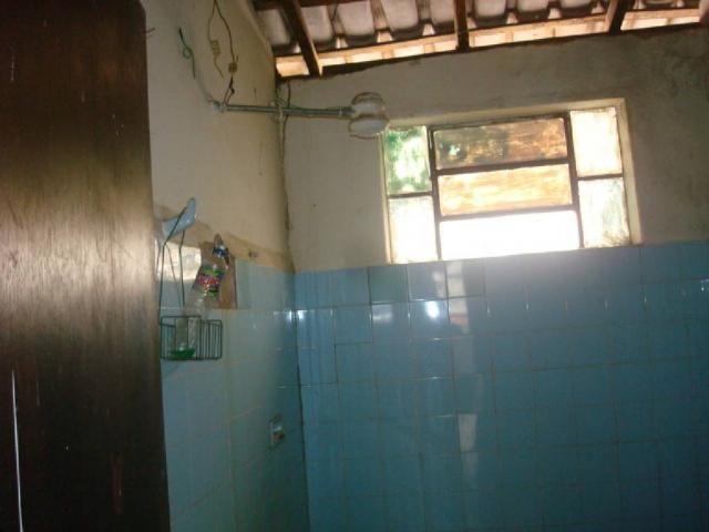 Escritório à venda em Jardim cuiaba, Cuiaba cod:14894 - Foto 9