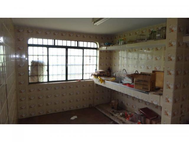 Casa à venda com 4 dormitórios em Jardim independencia, Cuiaba cod:16613 - Foto 14