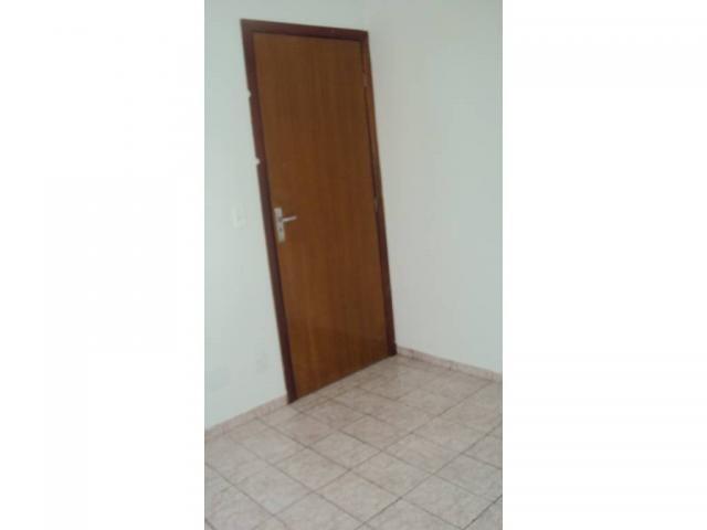 Apartamento à venda com 3 dormitórios em Cidade alta, Cuiaba cod:17574 - Foto 9