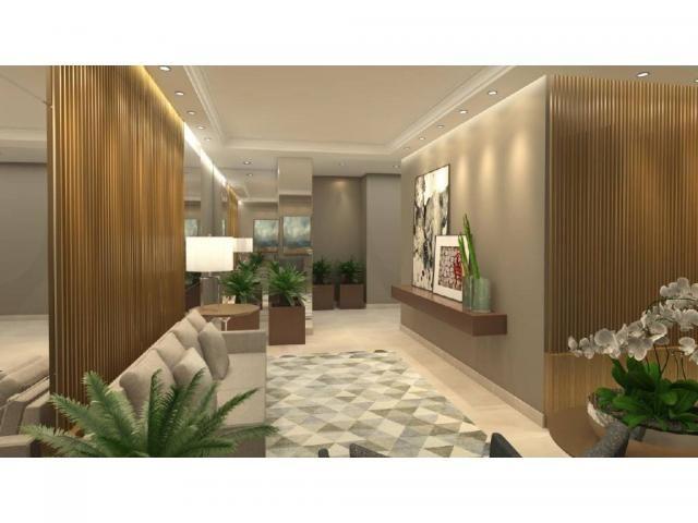 Apartamento à venda com 2 dormitórios em Jardim cuiaba, Cuiaba cod:21856 - Foto 9