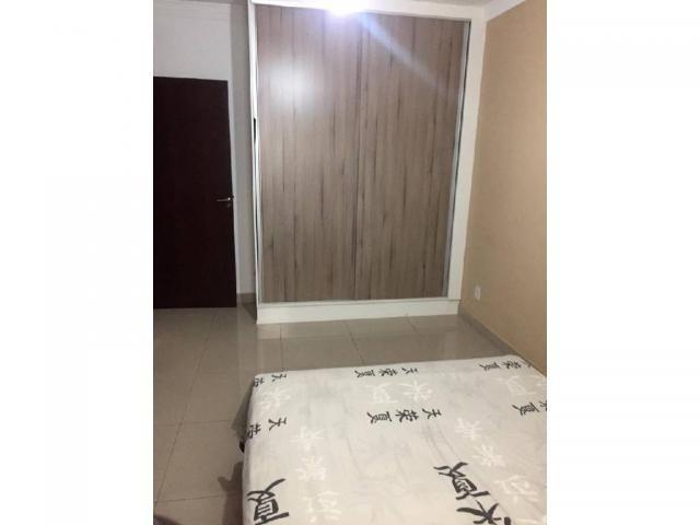 Apartamento à venda com 3 dormitórios em Bosque da saude, Cuiaba cod:21301 - Foto 14