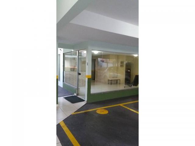 Apartamento à venda com 2 dormitórios em Goiabeiras, Cuiaba cod:20432 - Foto 2