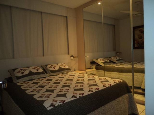 Apartamento à venda com 3 dormitórios em Jardim mariana, Cuiaba cod:14572 - Foto 18