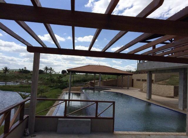 Condominio de Chácaras Vale das Garças - Foto 5