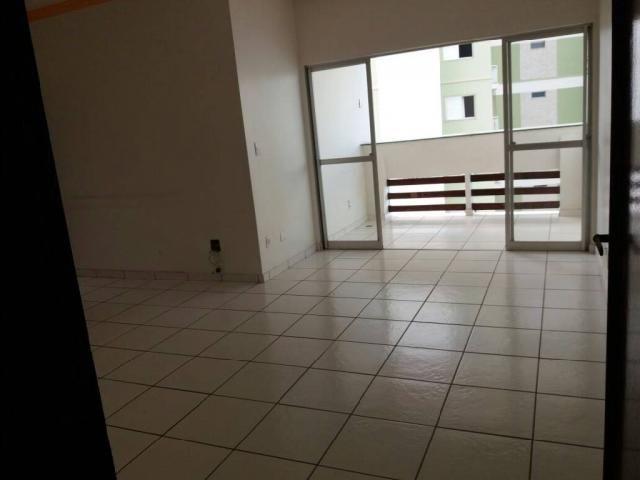 Apartamento à venda com 3 dormitórios em Consil, Cuiaba cod:20076 - Foto 16