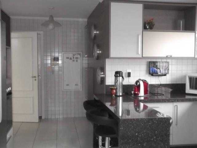 Casa à venda com 5 dormitórios em Santa rosa, Cuiaba cod:17043 - Foto 8