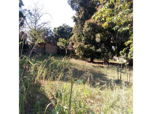 Loteamento/condomínio à venda em Lixeira, Cuiaba cod:21575 - Foto 4