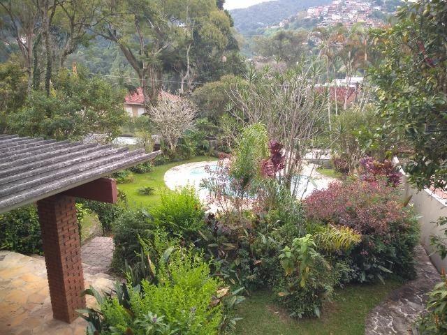 Casa no Retiro, Petrópolis - Foto 20