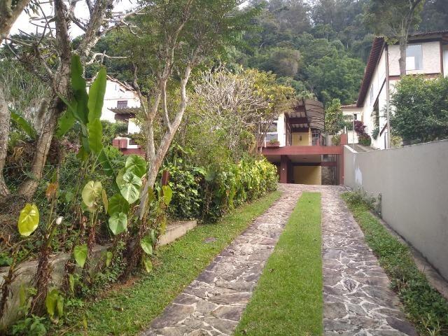 Casa no Retiro, Petrópolis - Foto 19