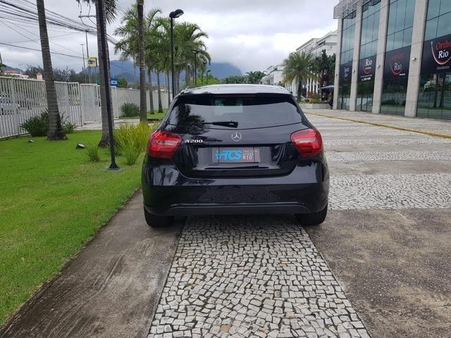 Mercedes-benz Classe A - Foto 4
