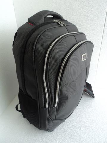 196a0cac2 Bolsas, malas e mochilas em Fortaleza e região, CE   OLX