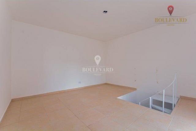 Apartamento Novo com Amplo Terraço no Ecoville - Foto 18