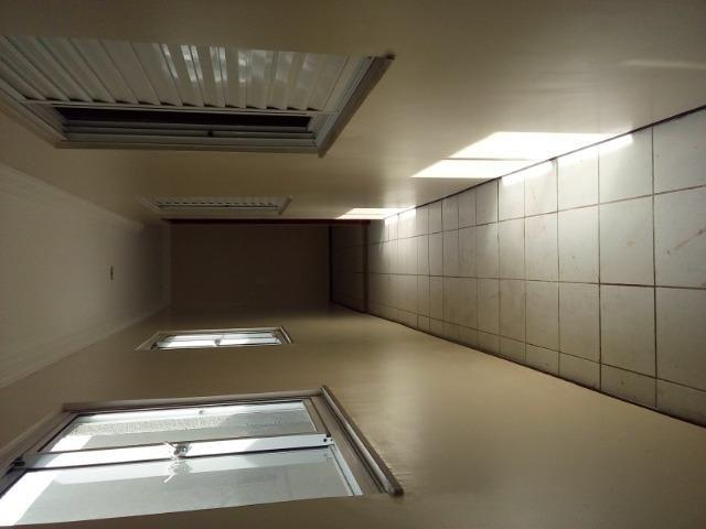 Apartamento na Cidade dos Funcionários - Foto 11