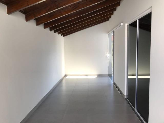 Casa Zona I - Cianorte - PR - Foto 14