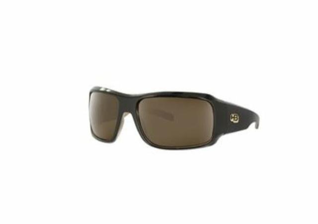 f08b19070 Óculos original HB usado duas vezes - Bijouterias, relógios e ...