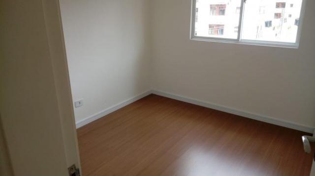 Apartamento Novo com Amplo Terraço no Ecoville - Foto 9
