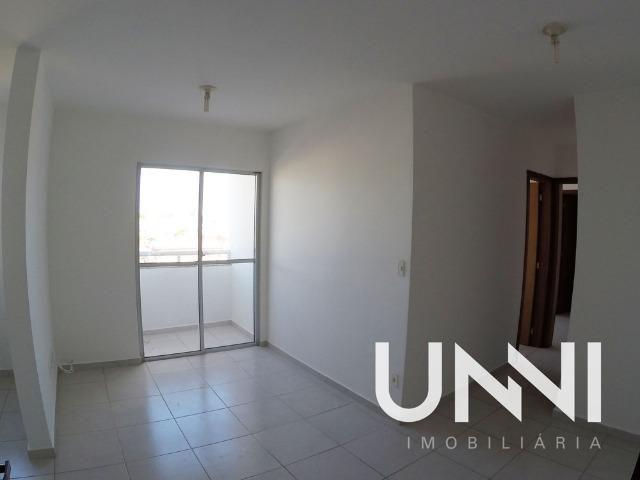 Apartamento 1 suíte + 1 dormitório - São Vicente - Itajaí - SC - Foto 5
