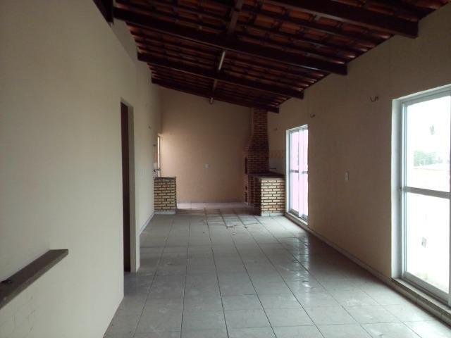 Apartamento na Cidade dos Funcionários - Foto 3