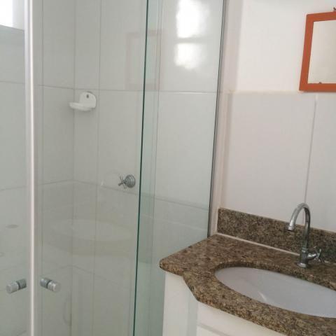 Apartamento 3 quartos em Cariacica - Foto 6