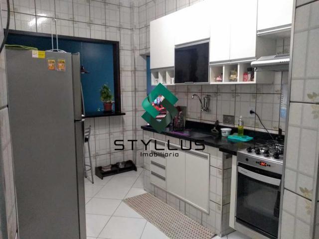 Apartamento à venda com 2 dormitórios em Engenho novo, Rio de janeiro cod:C22102 - Foto 10