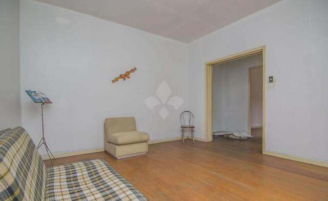 Casa à venda com 3 dormitórios em Petrópolis, Porto alegre cod:50227375 - Foto 6