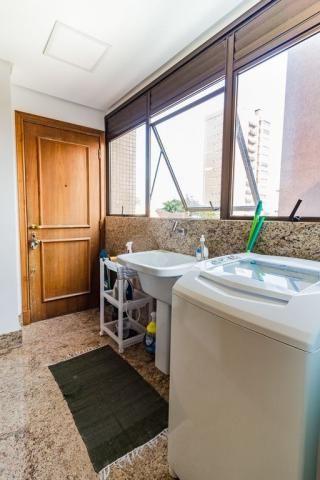 Apartamento à venda com 3 dormitórios em Rio branco, Porto alegre cod:500606 - Foto 15