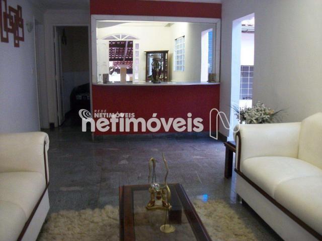 Casa à venda com 3 dormitórios em Caiçaras, Belo horizonte cod:625998 - Foto 5