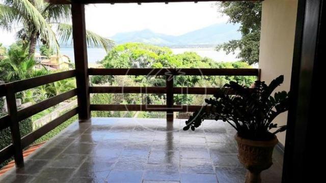 Casa à venda com 3 dormitórios em Araçatiba, Maricá cod:886085 - Foto 18