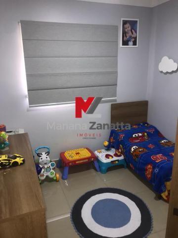 Apartamento à venda com 2 dormitórios cod:1246-AP50580 - Foto 5