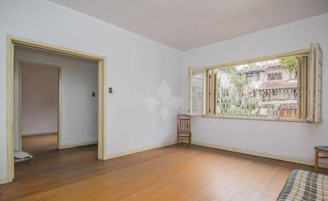 Casa à venda com 3 dormitórios em Petrópolis, Porto alegre cod:50227375 - Foto 5