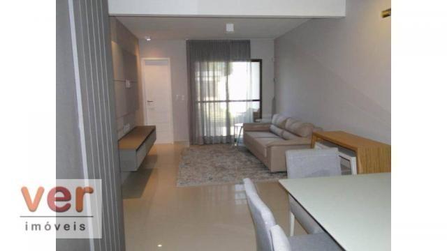 Casa à venda, 146 m² por R$ 404.000,00 - Centro - Eusébio/CE - Foto 15