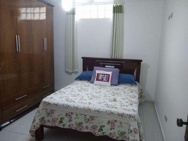 Casa de 3 quartos a venda no Gloria ótima localidade - Foto 4
