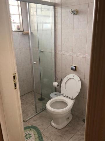 Casa à venda com 3 dormitórios em Jardim chapadão, Campinas cod:CA0659 - Foto 9