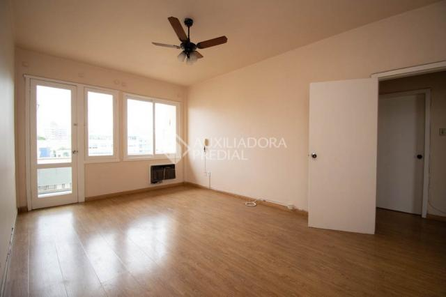 Apartamento para alugar com 3 dormitórios em Centro histórico, Porto alegre cod:311545
