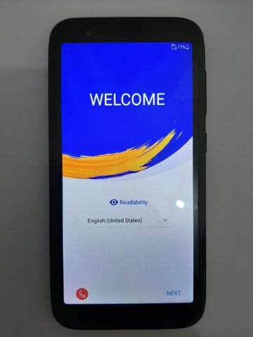 Celular Zenfone Live L1 - Foto 2