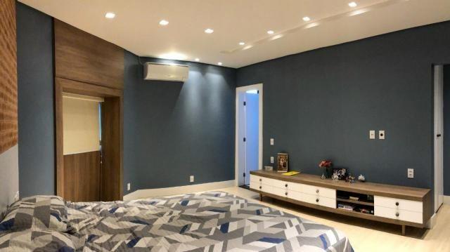 Apartamento à venda, 3 quartos, 1 vaga, Jardins - Aracaju/SE - Foto 8