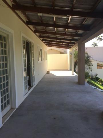 Casa/chácara em área urbana de Arealva - SP - Foto 10
