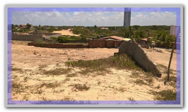 VR-Excelente Área com 2980m² em Ponta Negra Para Empreendimentos Facilidade de Negócio - Foto 10