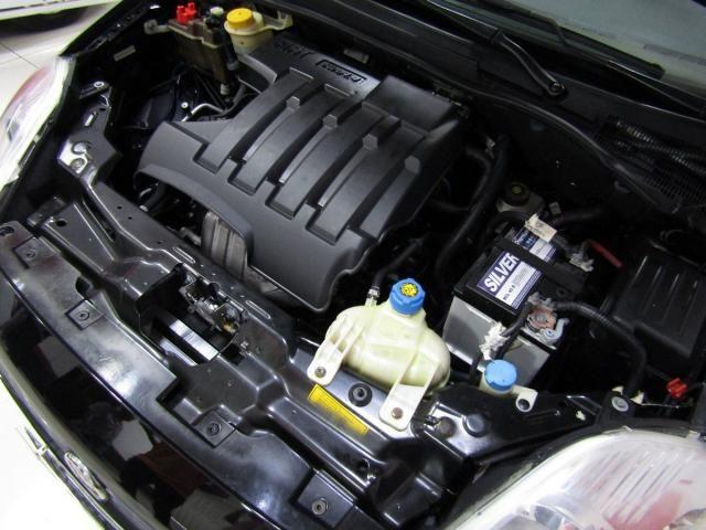 PUNTO 2011/2012 1.4 ATTRACTIVE 8V FLEX 4P MANUAL - Foto 17